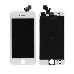 Display Iphone 5 Bianco