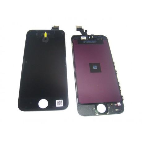 Display Iphone 5 Nero