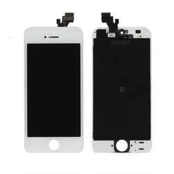 Display Iphone 5 Bianco