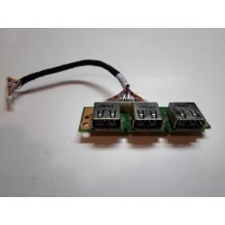 USB Board Cable
