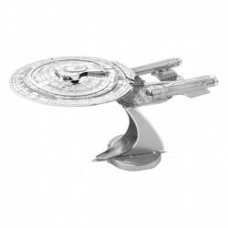 Star Trek - Klingon Vorcha