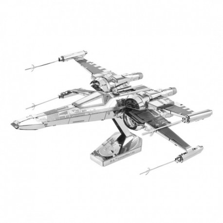 Star Wars - Xwing Star Fighter