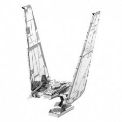 Star Wars - Shuttle