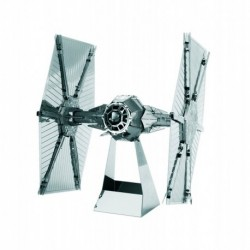 Star Wars - Tie Fighter