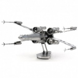 Star Wars Awakens - Xwing Star Fighter
