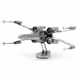 Star Wars Awakens - Xwing Star Fighter