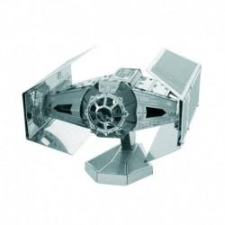 Star Wars - Tie Fighter Darth Vader
