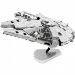 Star Wars -Kit Modello Millennium Falcon