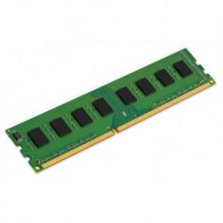DDR3 4GB 1333 MHZ DIMM KINGSTON KINGSTON