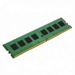 DDR4 8GB 2400 MHZ DIMM KINGSTON 1,2V CL17