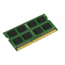 DDR3 4GB 1600 MHZ SO-DIMM 1,35V KINGSTON