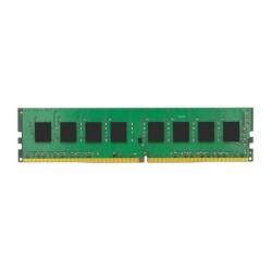 DDR4 4GB 2400 MHZ DIMM KINGSTON CL17
