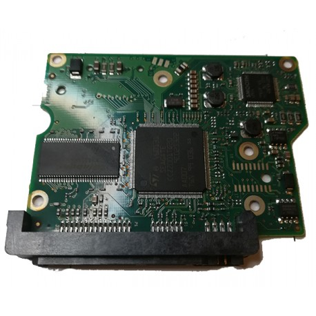 PCB ST3250318AS 250GB