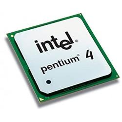 Intel Pentium 4 2.6GHZ