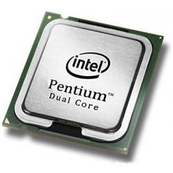 Intel Dual Core E5200